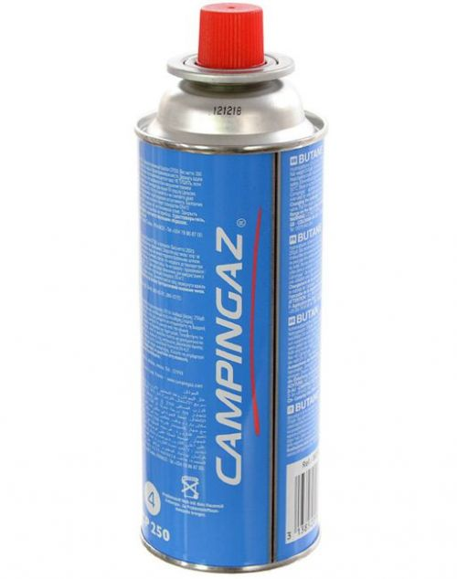 Campingaz Gas Bottle for MFS-1A Camp Stove