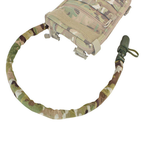 Condor Cover for the Tube to Bladder Multicam