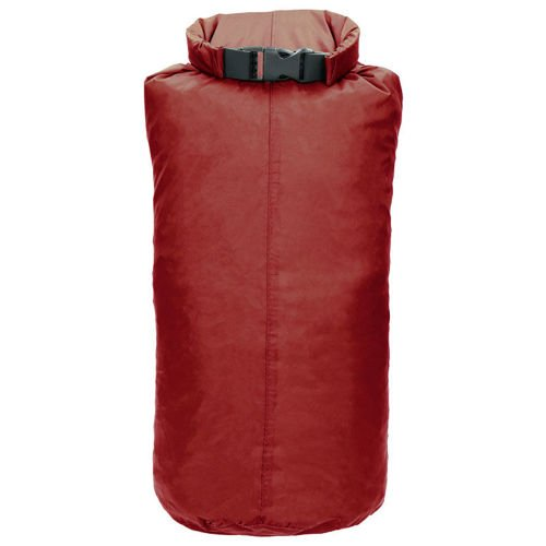 Highlander Transport Watertight Bag 8L Red