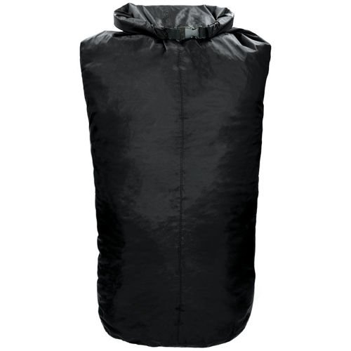 Highlander Waterproof Sack Bergen 80L Black