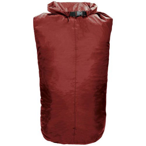 Highlander Waterproof Sack Bergen 80L Red