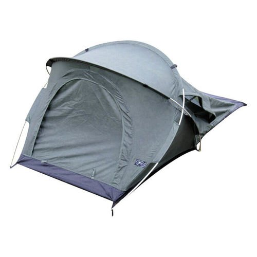 MFH 1-Person Tent Osser Olive