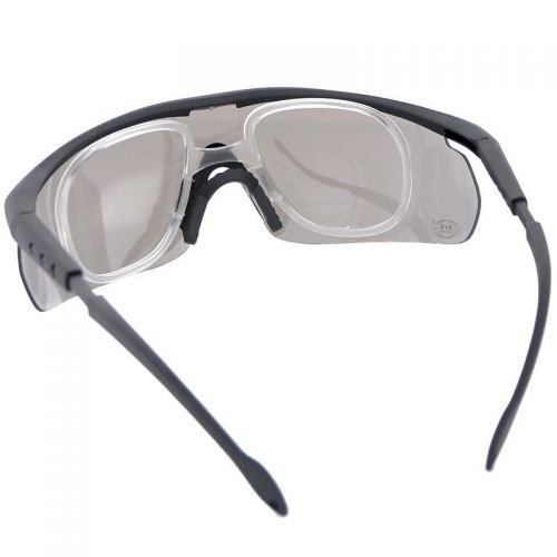 MFH Army Sports Goggles Storm