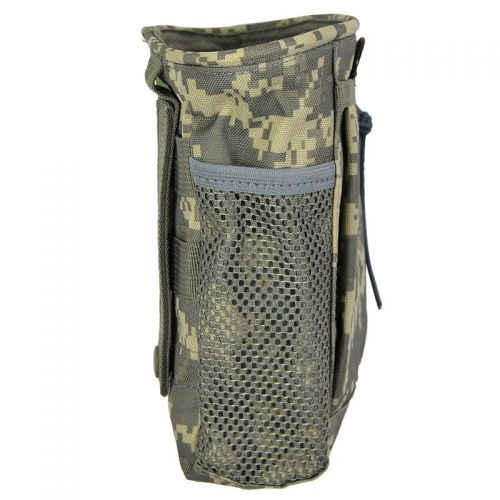 MFH Bullet Pouch Dump Bag UCP (At-Digital)