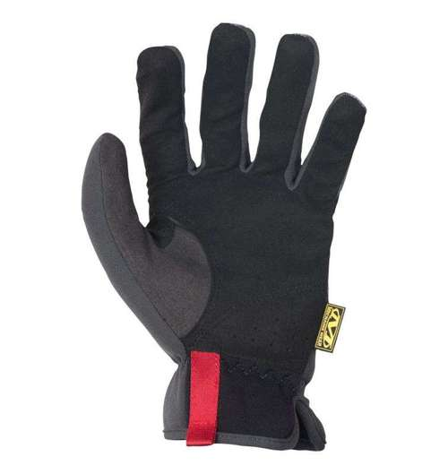 Mechanix Wear Glove FastFit Black