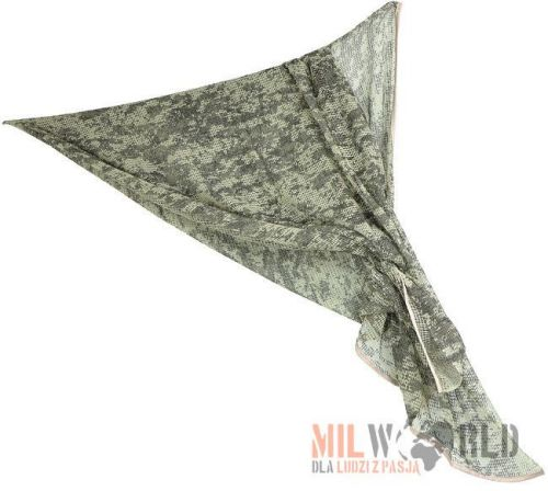 Mil-Tec Camouflage Net UCP (At-Digital)