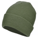 Mil-Tec US Woolen Winter Hat Olive
